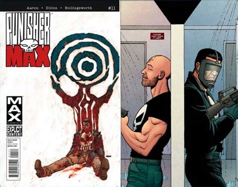 punisher max kingpin punisher max kingpin www pixshark com images galleries with a bite