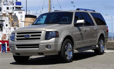 ford expedition 2007 ford expedition limited owners manual