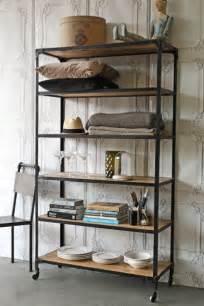 industrial kitchen shelves tati back industrial shelving unit