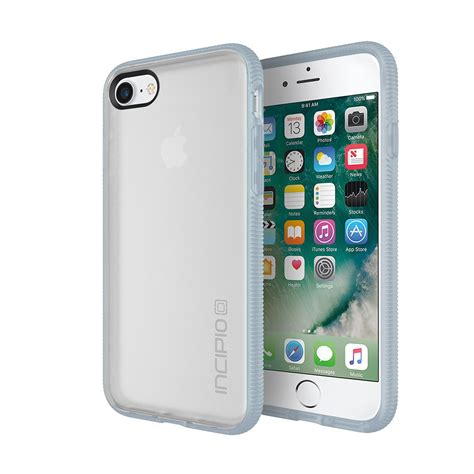 Iphone 7 Cases by Octane Iphone 7 Iphone 7 Cases Incipio