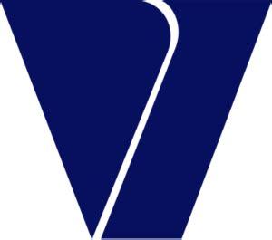 viacom wikipedia file viacom v svg logopedia the logo and branding site