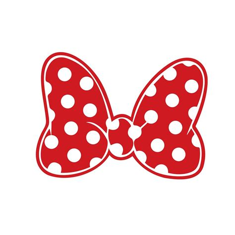 minnie mouse hair designs he was trying to know minnie mouse bow clip art fashion ideas