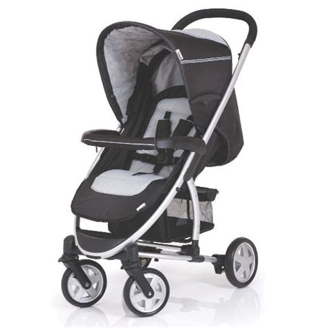 Malibu Baby Stroller hauck malibu stroller colors the frog and the