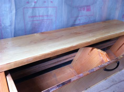 ana white shoe bench ana white shoe bench diy projects