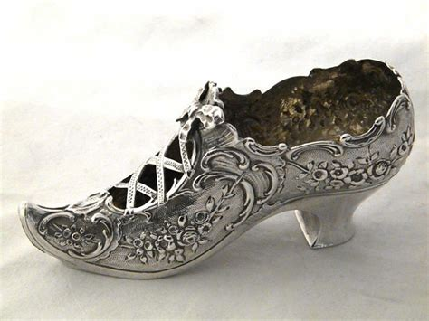 Import Shoes 9 1000 images about miniature shoes on