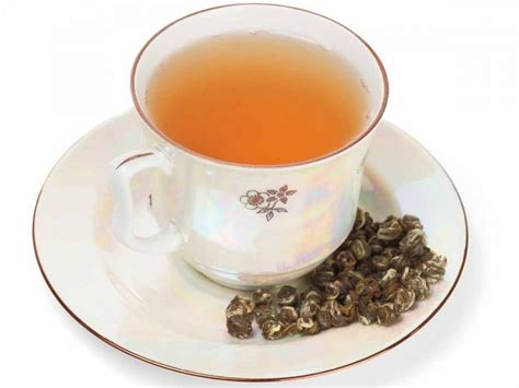 Teh Oolong Tea 10 wonderful benefits of oolong tea organic facts