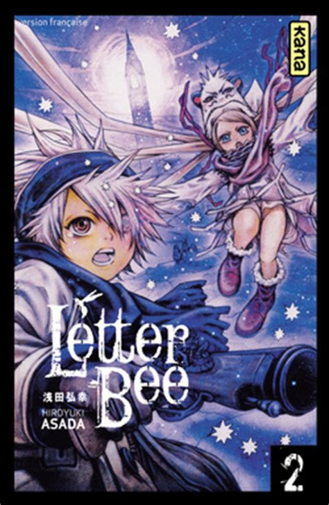 Letter Bee Vol 3 vol 2 letter bee news
