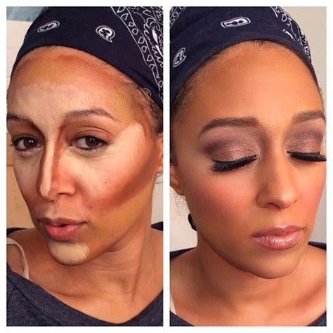 Sale Stick Nyx Contouring Highlighting Stick 135 best makeovers images on black