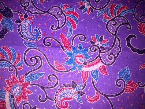 Kain Batik Batak Motif Mangiring batik modern 2013 hairstyle gallery