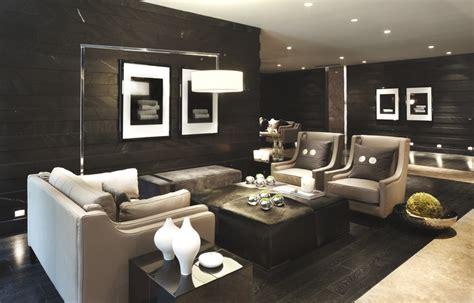hoppen on 2016 interior design hoppen for yoo barkli house moscow radugaanna