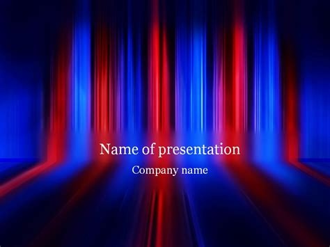 ppt templates for technical presentation technology powerpoint template background for presentation