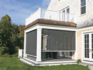 Patio Screen Systems by Similiar Retractable Screen Porch Systems Keywords