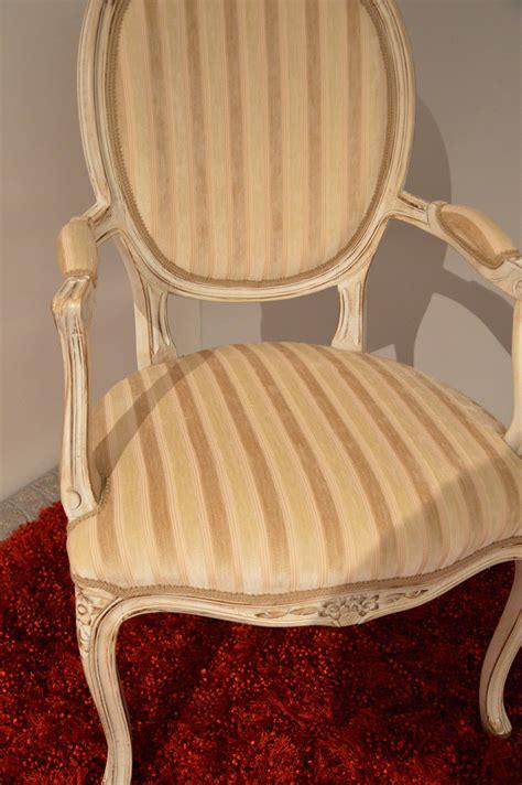poltrona provenzale poltrona di produzione artigianale in stile provenzale