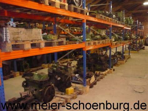 Auto Kaufen Bis 6000 by Deere T300 Bis 6000er Serie Meier Sch 246 Nburg