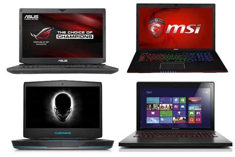 gaming laptop   dollars  wiknix