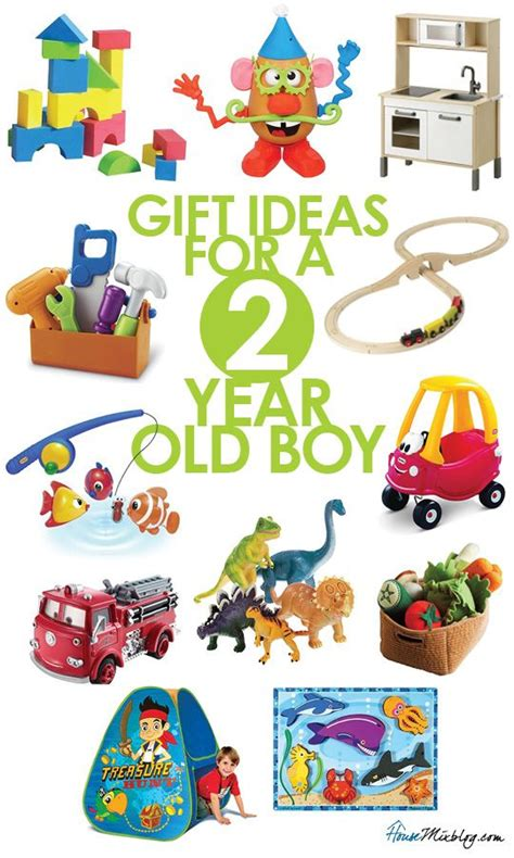 christmas gifts for 2 3 year olds gift ideas for 2 year boys gift ideas toddler toys boys and boys