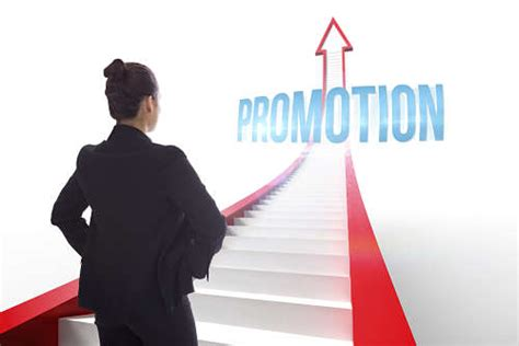 Current Job On Resume by Few Ways To Earn A Promotion Bsr Career Advice
