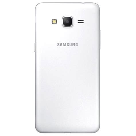 Tombol Home Samsung Galaxy Grand Prime G530h samsung galaxy grand prime sm g530h price specifications features reviews comparison