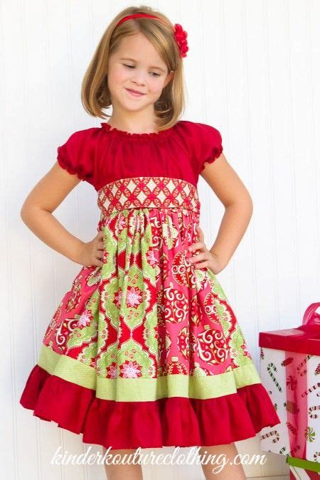 girls dress styles and girls boutique on pinterest