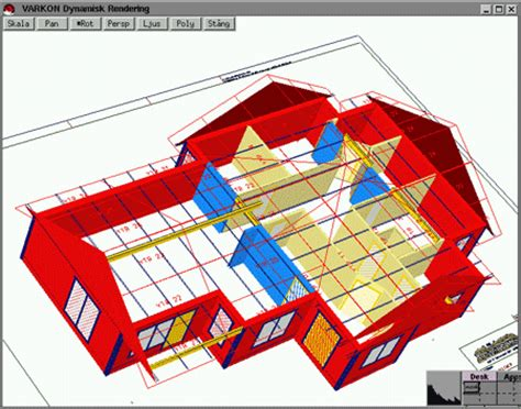 10 alternativas libres al autocad ingenier 237 a