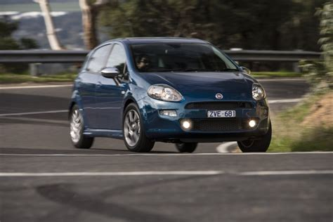 fiat punto 2013 specifications fiat punto lounge 21 800 data details specifications