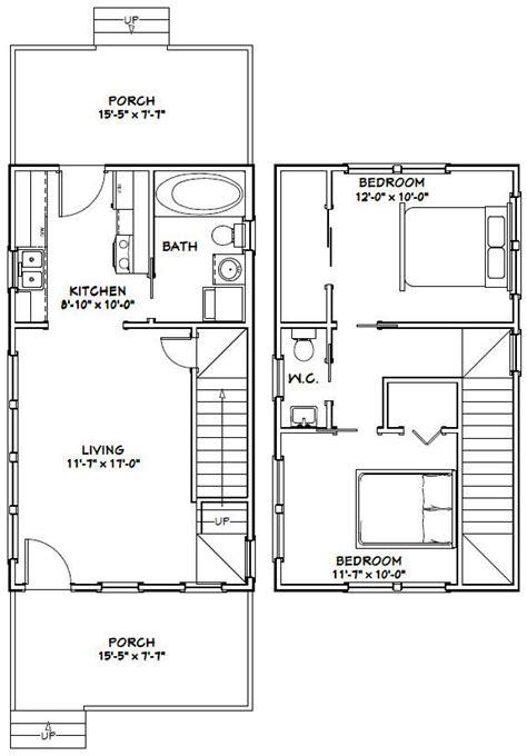tiny house xhc  sq ft excellent