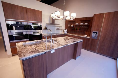 san diego kitchen design kitchen design at pirch utc pirch san diego pinterest