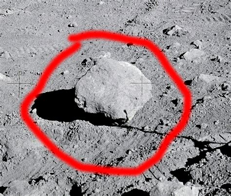 first land first moon landing conspiracy page 3 pics about space