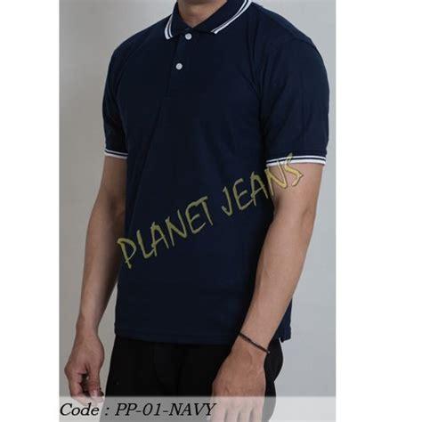 Poloshirt Pria Polo Shirt Polos Pria Poloshirt Cowok Baju Kerah 1 jual baju kaos kerah polos pria polo shirt bahan lacoste