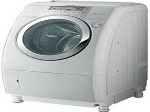 Apartment Clothes Dryer Compact Dryers For Apartments Pictures To Pin On