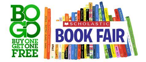 bogo quierelotodo junior library 8494444654 tashuaschool com april 3rd and 4th the tashua bogo book fair