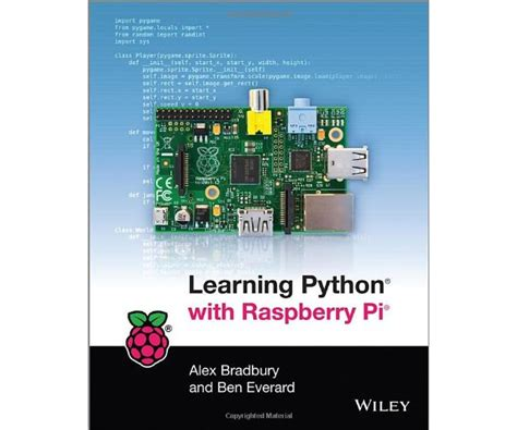 hamshack raspberry pi learn how to use raspberry pi for radio activities and 3 diy projects books learning python with raspberry pi raspberry pi