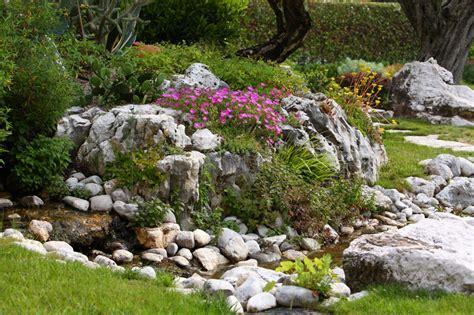 piccoli giardini fioriti giardini vari il giardino di de pra snc
