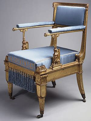 armchair historian a history of chairs arianna ortega designs