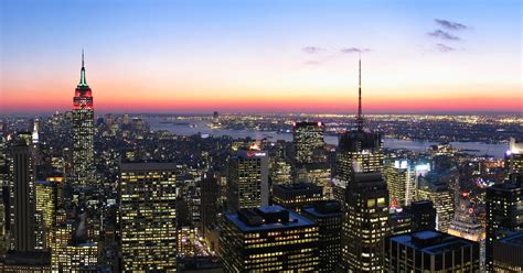 best area to stay in new york city where to stay in new york best areas places etc