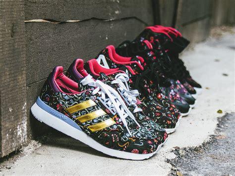 s shoes sneaker adidas originals tubular runner quot flower pack quot af6278 best shoes