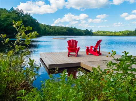 Curtis Cottage by Curtis Cottage Serenity Vacation Rentals