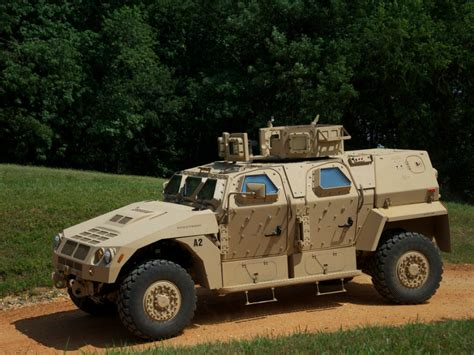 humvee replacement army vehicles humvee newhairstylesformen2014 com
