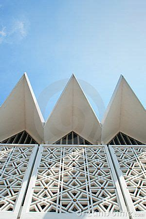 Blue Skies Arabesque 19 best architecture images on