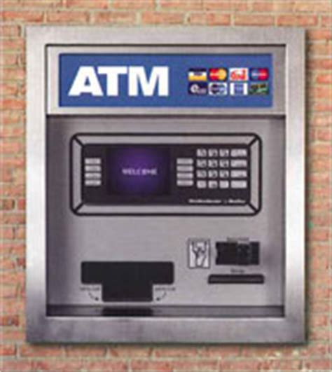Baud Mounting Steinless new atm machine sales atm service and atm equipment sales