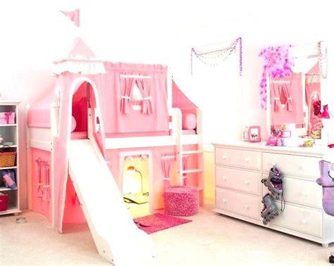 id馥s peinture chambre fille couleur de peinture chambre fille ides minecrafted org