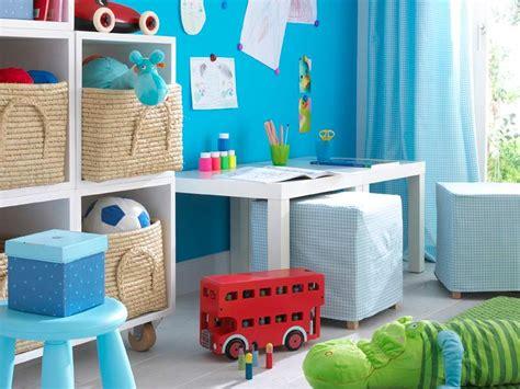 Kinderzimmer Gestalten Bilder by Sch 214 Ne Kinderzimmer Gestalten Was Machst Du