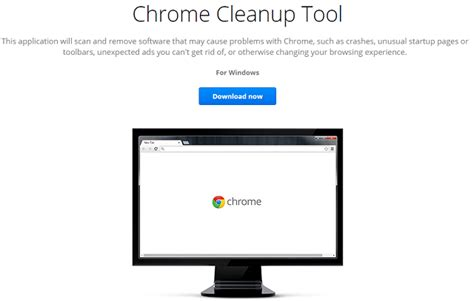 chrome cleanup tool mac 10 annoying chrome issues how to fix them