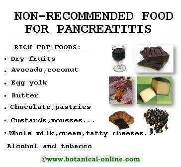 best food for pancreatitis image gallery list for pancreatitis diet