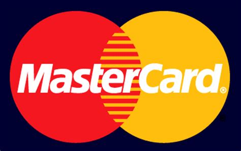 Mba Program Mastercard by Fresh Opportunity At Mastercard Incorporated