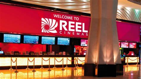 cineplex uae كيف تحصل على تذاكر سنيما مجانية في الإمارات زووم الإمارات