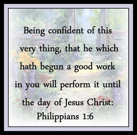 Wedding Preparation Bible Verses by Bible Verses On Confidence Kjv Healthy Breakfast Recipe