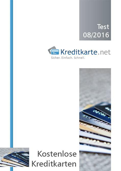 kreditkarte testen kreditkarten tests 2016 redaktionell und unabh 228 ngig