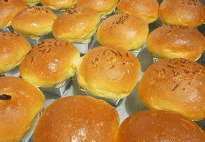 resep membuat cakwe ncc resep roti bluder ncc lembut asli yongki gunawan