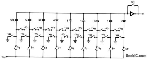 infinite capacitor ladder capacitor ladder circuit 28 images adviser in math and physics equivalent capacitance of an